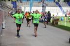 16973 rhein-ruhr-marathon2019-9534 1500x1000