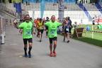 16974 rhein-ruhr-marathon2019-9535 1500x1000