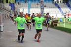 16975 rhein-ruhr-marathon2019-9536 1500x1000