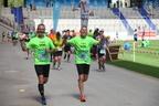 16976 rhein-ruhr-marathon2019-9537 1500x1000