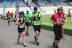 16978 rhein-ruhr-marathon2019-9539 1500x1000