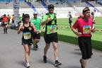 16979 rhein-ruhr-marathon2019-9540 1500x1000