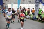 16980 rhein-ruhr-marathon2019-9541 1500x1000