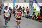 16981 rhein-ruhr-marathon2019-9542 1500x1000