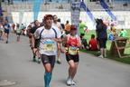 16982 rhein-ruhr-marathon2019-9543 1500x1000