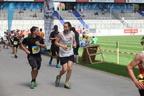 16984 rhein-ruhr-marathon2019-9545 1500x1000