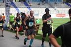 16986 rhein-ruhr-marathon2019-9547 1500x1000