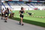 16988 rhein-ruhr-marathon2019-9549 1500x1000