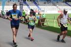 16990 rhein-ruhr-marathon2019-9551 1500x1000