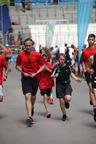 16991 rhein-ruhr-marathon2019-9553 1000x1500