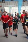 16992 rhein-ruhr-marathon2019-9554 1000x1500