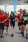 16993 rhein-ruhr-marathon2019-9555 1000x1500