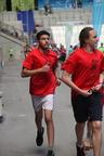 16994 rhein-ruhr-marathon2019-9556 1000x1500