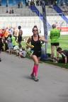 16995 rhein-ruhr-marathon2019-9557 1000x1500