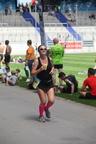 16996 rhein-ruhr-marathon2019-9558 1000x1500