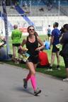 16998 rhein-ruhr-marathon2019-9560 1000x1500