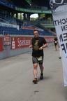 17000 rhein-ruhr-marathon2019-9562 1000x1500