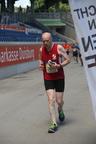 17001 rhein-ruhr-marathon2019-9563 1000x1500