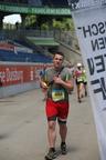 17002 rhein-ruhr-marathon2019-9564 1000x1500