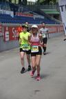 17004 rhein-ruhr-marathon2019-9566 1000x1500