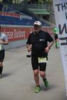 17005 rhein-ruhr-marathon2019-9567 1000x1500