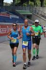 17006 rhein-ruhr-marathon2019-9568 1000x1500