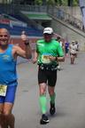 17007 rhein-ruhr-marathon2019-9569 1000x1500