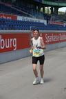 17008 rhein-ruhr-marathon2019-9570 1000x1500