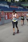 17009 rhein-ruhr-marathon2019-9571 1000x1500