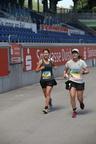 17011 rhein-ruhr-marathon2019-9573 1000x1500