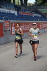 17012 rhein-ruhr-marathon2019-9574 1000x1500
