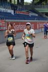17013 rhein-ruhr-marathon2019-9575 1000x1500