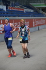 17014 rhein-ruhr-marathon2019-9576 1000x1500