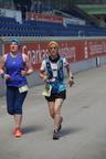 17015 rhein-ruhr-marathon2019-9577 1000x1500