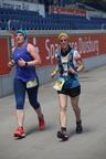 17016 rhein-ruhr-marathon2019-9578 1000x1500
