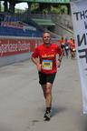 17017 rhein-ruhr-marathon2019-9579 1000x1500
