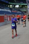 17018 rhein-ruhr-marathon2019-9580 1000x1500