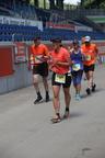 17019 rhein-ruhr-marathon2019-9581 1000x1500
