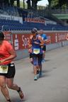 17020 rhein-ruhr-marathon2019-9582 1000x1500