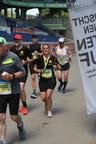 17022 rhein-ruhr-marathon2019-9584 1000x1500