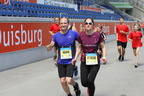 17023 rhein-ruhr-marathon2019-9231 1500x1000