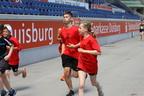 17024 rhein-ruhr-marathon2019-9232 1500x1000