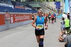 17025 rhein-ruhr-marathon2019-9233 1500x1000