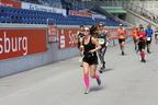 17026 rhein-ruhr-marathon2019-9234 1500x1000
