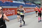 17027 rhein-ruhr-marathon2019-9235 1500x1000