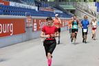 17028 rhein-ruhr-marathon2019-9236 1500x1000