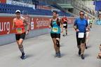 17029 rhein-ruhr-marathon2019-9237 1500x1000