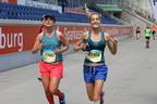 17030 rhein-ruhr-marathon2019-9238 1500x1000