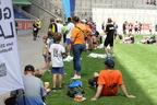 17031 rhein-ruhr-marathon2019-9240 1500x1000