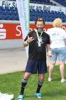 17039 rhein-ruhr-marathon2019-9256 1000x1500